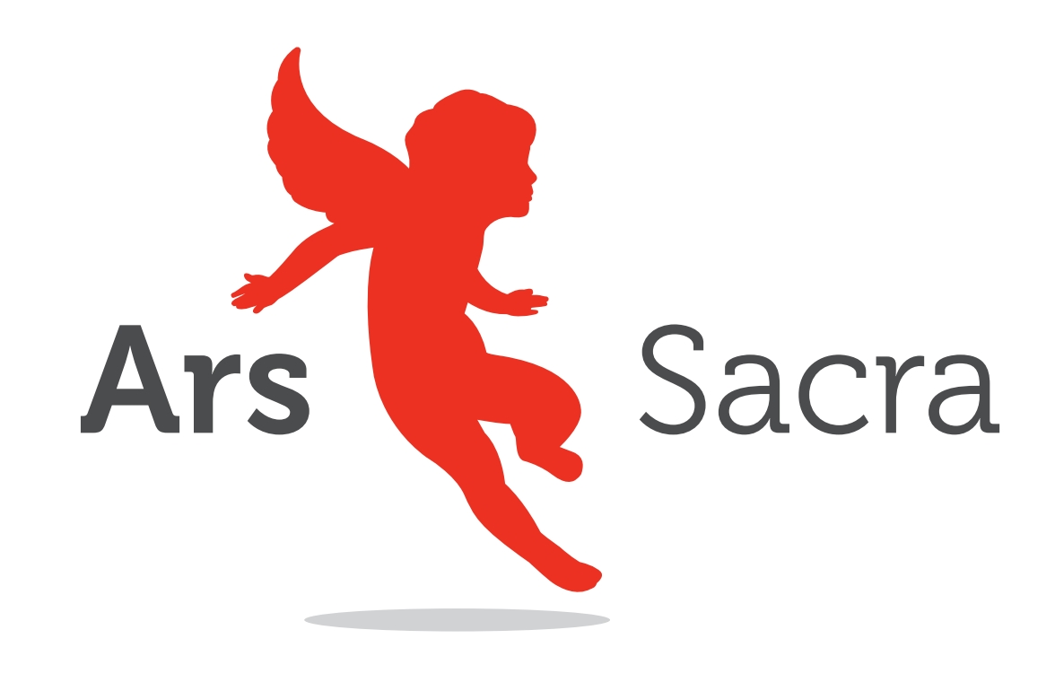 http://www.ars-sacra.hu/letoltes/arssacra_logo_as.jpg